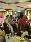 阿 志 婚 宴:1782337812.jpg