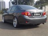 Corolla AXIO:1676607254.jpg