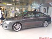 Corolla AXIO:1676657758.jpg
