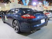 2012 新 車 展:1010641072.jpg