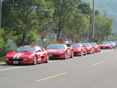 Ferrari 4th Rally Taiwan 2012:1793919613.jpg