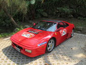 Ferrari 4th Rally Taiwan 2012:1793912672.jpg