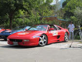Ferrari 4th Rally Taiwan 2012:1793919543.jpg