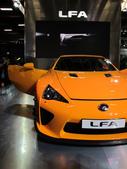 2012 新 車 展:1010610340.jpg