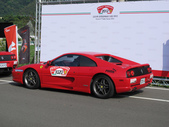 Ferrari 4th Rally Taiwan 2012:1793919647.jpg