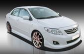 Corolla AXIO:1676637504.jpg