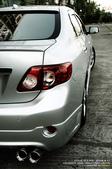 Corolla AXIO:1676692603.jpg