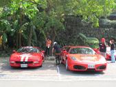 Ferrari 4th Rally Taiwan 2012:1793919578.jpg