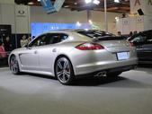 2012 新 車 展:1010641073.jpg