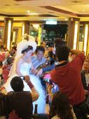 阿 志 婚 宴:1782337813.jpg