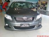 Corolla AXIO:1676657759.jpg