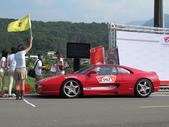 Ferrari 4th Rally Taiwan 2012:1793919614.jpg