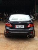 Corolla AXIO:1676923934.jpg