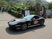 Ferrari 4th Rally Taiwan 2012:1793919544.jpg