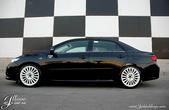 Corolla AXIO:1676761415.jpg