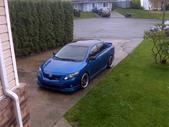 Corolla AXIO:1676614809.jpg
