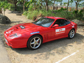 Ferrari 4th Rally Taiwan 2012:1793919579.jpg