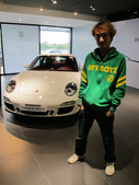 Porsche:1834294901.jpg