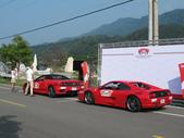 Ferrari 4th Rally Taiwan 2012:1793919648.jpg
