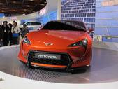 2012 新 車 展:1010626027.jpg