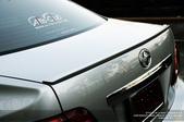 Corolla AXIO:1676692605.jpg