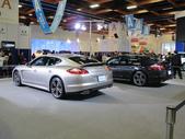 2012 新 車 展:1010641074.jpg