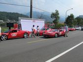 Ferrari 4th Rally Taiwan 2012:1793919615.jpg