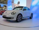 2012 新 車 展:1010625993.jpg