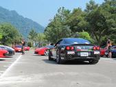 Ferrari 4th Rally Taiwan 2012:1793919545.jpg