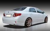 Corolla AXIO:1676637505.jpg