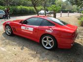 Ferrari 4th Rally Taiwan 2012:1793919580.jpg