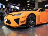 2012 新 車 展:1010610342.jpg