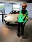 Porsche:1834294902.jpg