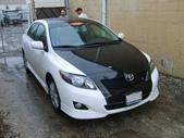 Corolla AXIO:1676767258.jpg