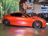 2012 新 車 展:1010626028.jpg