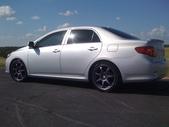 Corolla AXIO:1676614810.jpg