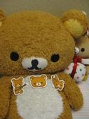 2009-2011 O & J:1755445109.jpg