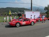 Ferrari 4th Rally Taiwan 2012:1793919616.jpg