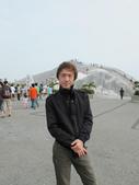 遊覽車遊高雄day 2:1864847911.jpg