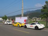 Ferrari 4th Rally Taiwan 2012:1793919649.jpg