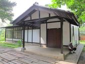 新竹一日 go:1366756872.jpg