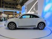 2012 新 車 展:1010625994.jpg