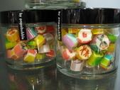 糖:1276987667.jpg