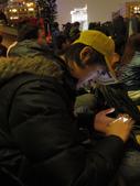 2011-->2012:1012989673.jpg