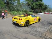 Ferrari 4th Rally Taiwan 2012:1793919581.jpg