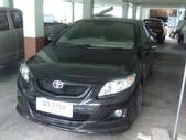 Corolla AXIO:1676793943.jpg