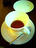 20090803 Toscana 乾式熟成牛排初嚐:伯爵紅茶 lomo style照