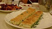 20090906 陶然亭:陶然鍋餅