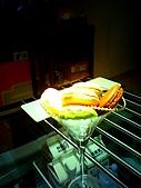 20090803 Toscana 乾式熟成牛排初嚐:Macaron lomo照