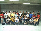 2006-8月漫博:8月13西門地下街DS版聚~大合照